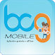 Camboriu & BC Guia Mobile by Istufa.apps