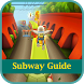 Guide for Subway Surfers by Lonomitz