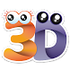 3D Home Ani by Borqs Ltd.