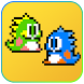 Guide Bubble Bobble by Ryuzaki Games