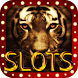 Vegas Tiger Casino Slots 777 by maserrano