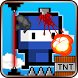 NINZ - Tiny Ninja Kill Hardest by Run And Gun Free Android Games