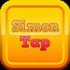 Simon Tap by DGS