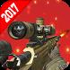 Sniper Ultimate