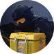 The Clicker : Counter Strike by Forbiten