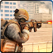 FrontLine Gunner Strike by Fun Craft Studios
