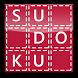 سودوكو by GPro