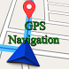 Free Sygic GPS Navigate Tips by Beta Fuzzy Game Comic