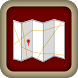 FSU Maps by Hegemony Software