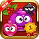 Becandy Flash Mania by Jupiter Dev