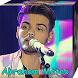 Abraham Mateo Loco Enamorado 2017 by Leo-music.tdr