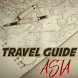 Travel Guide For Tourist: Asia by Lovely AI
