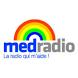 Medradio by PROMERA