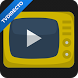 TV Directo Online by AppsCircuit