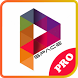 Free Parallel Space Multiple Accounts Advice by Perfect Photo Maker Pro
