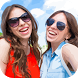 Cartoon Picture Editor : Photo Cartoon Maker by ANDROID PIXELS