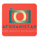 Afghanistan Wallpapers by Maihan Nijat