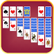 Classic Solitaire by SBT Games