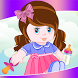Baby Doll Dress Up Games by Sparrow Studio Games