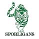 Sporligans by Appiweb