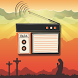 Free Christian Radio FM by WhiteMouse
