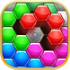 Hexa puzzle block by thinkskygame
