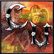 Chaos Unsealed by TNT Enterprizes LLC.