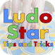 100 Ludo Star Tips and Tricks by Just Desi