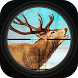 Deer Hunter Sniping 3D by Zebra Logix