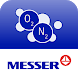 Gas properties & conversion by Messer Group GmbH