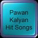 Pawan Kalyan Hit Songs by Hit Songs Apps