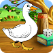 The Game of the Goose by CssCompany