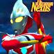 New Ultraman Nexus Tips by Legite