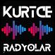 Kürtçe Radyolar by MHSRADYO