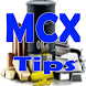 MCX TIPS FREE by Amal Technologies