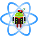 React Native on Droidcon 2015