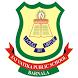 Jai Vatika Public School by SchoolPad