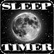 Sleep Timer by Tuyet Nguyen