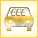 Fahrzeug Kostenrechner by Sergej Dimmel