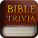 Bible Trivia Game & Quiz by Blue Dream Apps