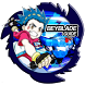 Guide Beyblade Burst by 119k download