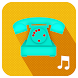 Analog Phone Ringtones by Coco industry