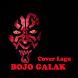Lagu Bojo Galak Koplo Nella by Davindev