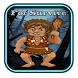 Ways To Survive by xapps