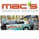 Mac Service Center, Ashland VA by Ozarx