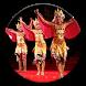 Aplikasi Tarian Bali by SeamolecApps
