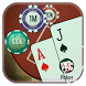 Blackjack AJ by Myappsandgames
