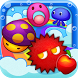 Puyo Ponyo Lines by Cybergate Technology Ltd.