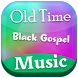 Old Time Black Gospel Music by Dekoly