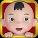 Durex Baby 台灣 by Fugumobile Limited